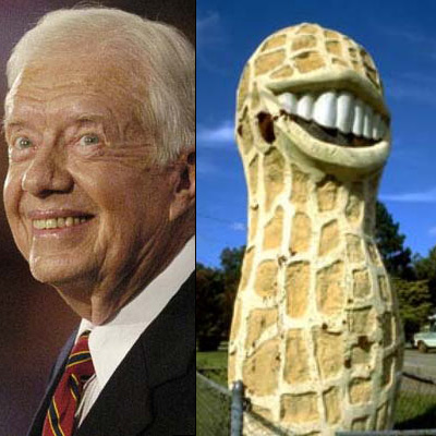 108-0717095706-jimmy-carter-peanut.jpg